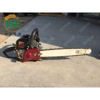 润华林业机械 多用途挖树机 汽油移苗机