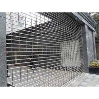 供应上海萨都奇厂家生产不锈钢连接门,表面光滑,防腐蚀