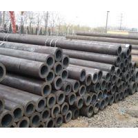 销售合金钢管无缝管空心精密钢管厚壁42CrMo 15CrMoG P91钢管 正品切割