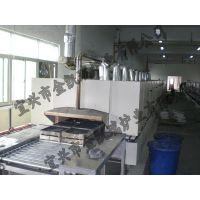 三元材料窑炉 工业电炉 正负极材料电窑炉 锂电池材料窑炉