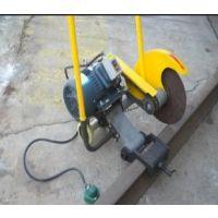 便携式数控切割机 水刀切割机 水切割机 石材切割机 数控切割机