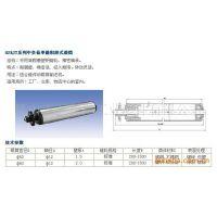【材质:镀锌,不锈钢,铁】PVC塑胶滚筒 电滚筒