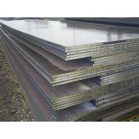青海西宁直销 304不锈钢板 不锈钢薄板   304不锈厚壁板 可加工