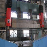 数控立式车加工 大型机械零部件机加工 CNC加工中心 机械加工