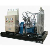 电动固定式空气压缩机变频空气压缩机系统电动空气压缩机压缩机
