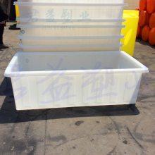 江苏1500K化工包装桶 上海胶水塑料桶 2米长PE油漆桶