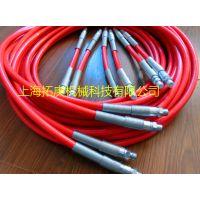 CNG压缩天然气-专用软管