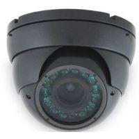 安防监控,摄像机(图),小区监控