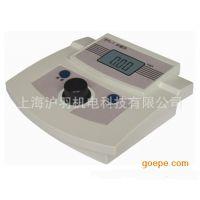 厂家现货SYL-1DPD法余氯检测仪/光电比色检测余氯测定仪