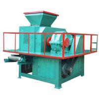 型煤压球机|快速成型,操作便捷,型煤专用设备.