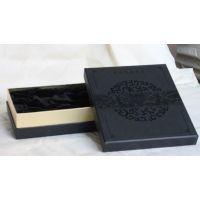 北京包装厂1北京包装盒定制北京包装设计