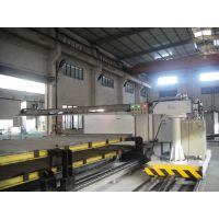 聚氨酯淋胶机生产厂家-青岛国森机械