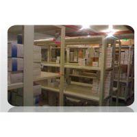 2℃医药冷库工程设计、一千立方医药冷库安装建造冷库造价预算