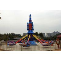 供应自控飞机 郑州格林生产型游乐设备自控飞机 物美价廉 欢迎订购