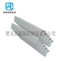 纸制品厂家出售楼梯护角条 泓颖顺玻璃打包护边南通通州区专业制作