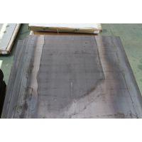 SUYB板材/纯铁板材 电工纯铁SUYB拉伸板子