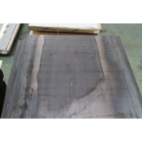 【50CrV4钢板】合金弹簧钢50CrV4热轧板/冷轧板料