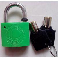供应厂家直销塑钢锁 电表箱锁