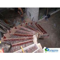 北京大兴区浇筑楼板 钢筋混凝土过梁浇筑
