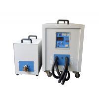 苏州泰斗高频感应加热设备|高频焊机|加热机|淬火机