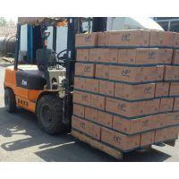 山东潍坊万友滚动轴承通用锂基脂,滑动轴承润滑脂厂家,机械设备锂基脂价格