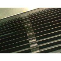 盐山县博川机床附件厂专业生产海天精工机床导轨防护罩