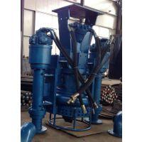 钩机清淤泵,污泥泵价格,吉林清淤泵生产厂家