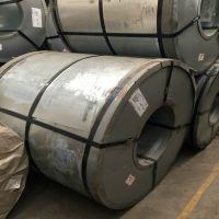 供应邯钢汽车结构酸洗卷板S355MC