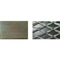 【河南钢板网】|钢板网厂家|防护钢板网|卓恒金属网