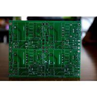 众一电路fr-4线路板生产,优质服务x