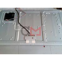深圳代理全新V500HJ1-LE8奇美群创A规液晶屏模组可深港提货