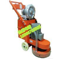 GE380环氧打磨机专业打磨机出口品质质量无敌