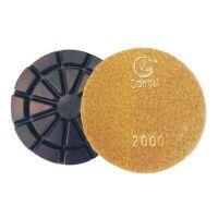 供应石材翻新磨片批发,石材翻新片价格,专业生产石材翻新片