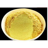 玻璃油漆黄金粉粉末涂料黄金粉