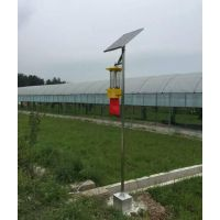 湖南太阳能杀虫灯价格 农业太阳能杀虫灯厂家定做