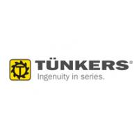 TUENKERS压力传感器
