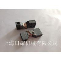村田21c自动络筒机所有配件