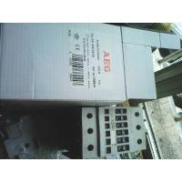 德国进口AEG塑壳断路器MCS169S3100