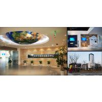 展厅策划公司|展馆设计布置|展览馆设计公司|汽车展厅布置