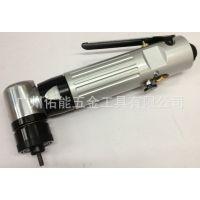 批发台湾原装LG气动拉帽枪 直角弯头铆螺母枪LG-912