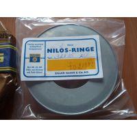 原装进口密封/专业销售德国Nilos密封圈