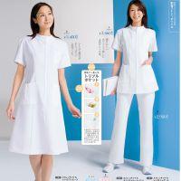定作护士服 卫生白大褂 刷手服 医生服内穿衣 环诚服装