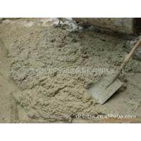 供应玻化微珠保温砂浆专用胶粉