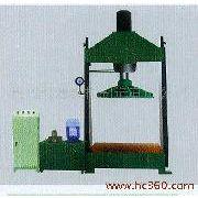 杭州污泥处理设备专家 污泥压榨机,立式压滤机