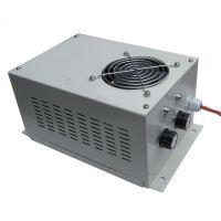 【精品推荐】新型油烟净化器高压电源 臭氧高压电源 废气设备电源