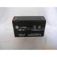 【优越品质】供应CE UL产品认证蓄电池 J-POWER蓄电池6V12AH(图)