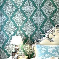Royal Garden版本样本样册壁纸生产厂家直销墙纸经销加盟代理