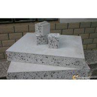 河北东盛现货供应代替加砌块的轻质墙板 隔音 保温 抗震 节能环保建材