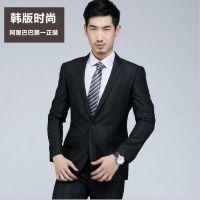 广西职业服装定制公司一流品牌 南宁西服订做定制工厂价格实惠