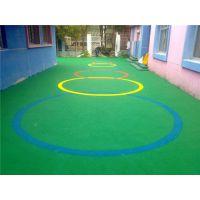 江苏幼儿园塑胶地坪优质批发,上海千扬